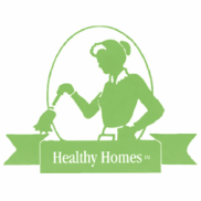 Daytime Domestic Services Ltd | House Cleaning & Maid Service London, ON